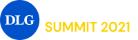 Use of Force Summit